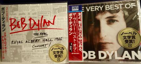 bd_novel - 1.jpg