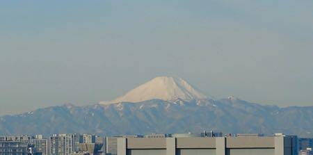 fujiyama - 1.jpg