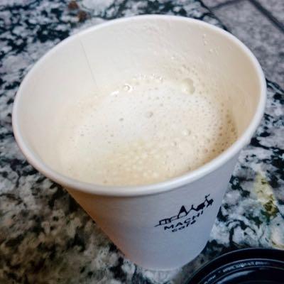 mtcafe - 1.jpg