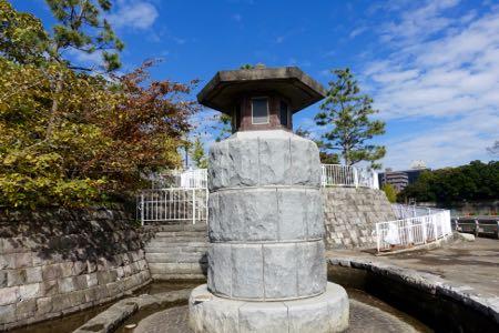 nakanoshimakouenn - 1.jpg