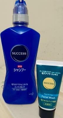 shampoo_succes - 1.jpg